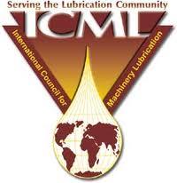 ICML MLT1