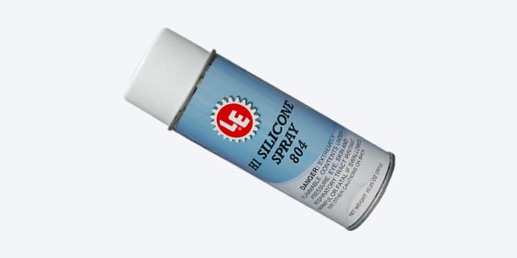 LE-804-Silicone-Spray