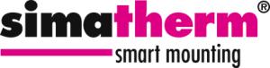 simatherm logo