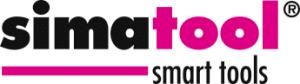 simatool logo