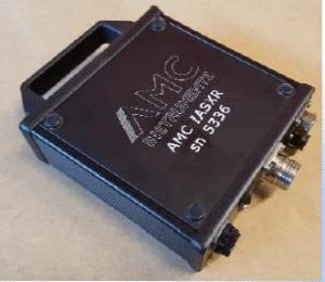 AMC IASX-R